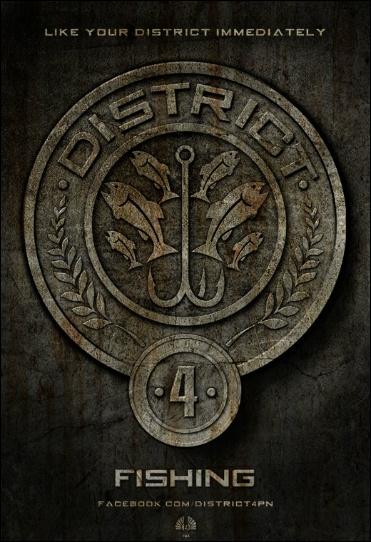 District 4 : quelle est sa spécialité ?