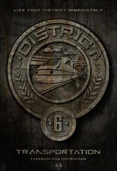 District 6 : quelle est sa spécialité ?