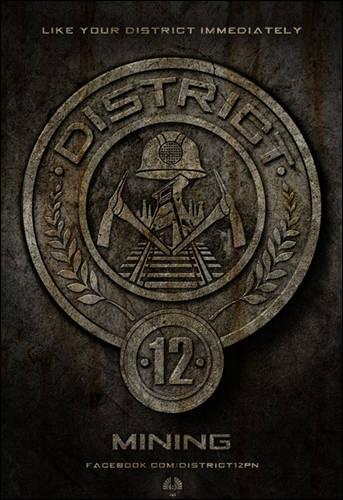 District 12 : quelle est sa spécialité ?