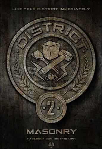 District 2 : quelle est sa spécialité ?
