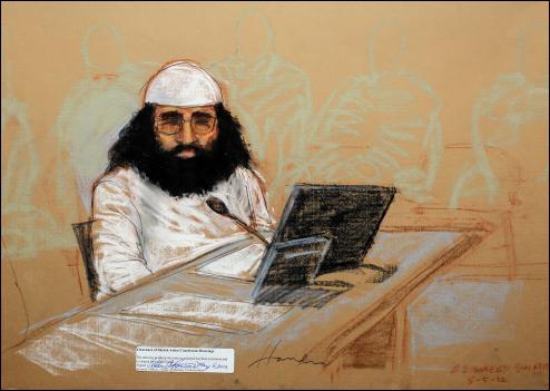 Quel procès très attendu s'est ouvert le 5 mai 2012 ?