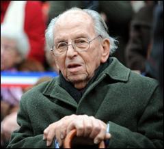 Raymond Aubrac disparaissait le 10 avril 2012. Qui était-il ?