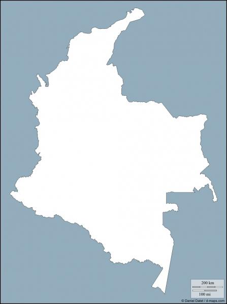 Le journaliste Roméo Langlois a été enlevé par les FARC le 28 avril 2012. Dans quel pays cela s'est-il passé ?