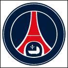 LOGO 1 : de quel club français s'agit-il  ?