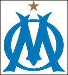 LOGO 4 : de quel club français s'agit-il  ?