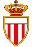 LOGO 5 : de quel club français s'agit-il  ?