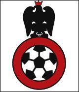 LOGO 6 : de quel club français s'agit-il  ?