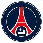 LOGOS clubs de foot français
