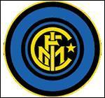LOGO 3 : de quel club italien s'agit-il  ?