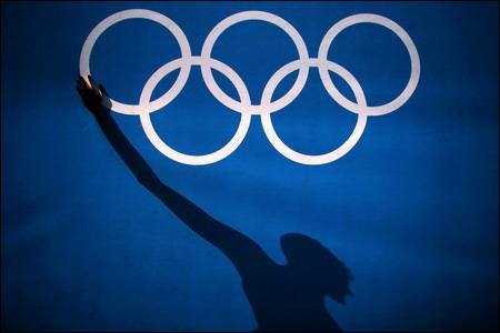 Qu'est-ce qu'une olympiade ?