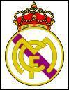 LOGO 1 : de quel club espagnol s'agit-il  ?