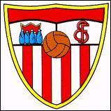 Logo club foot espagnol