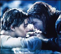 Jack et Rose ont...