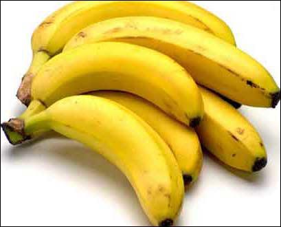 Parmi les propositions suivantes, laquelle n'a pas le même nom que ce fruit tropical ?