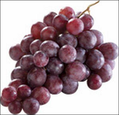 Pour rester dans le langage argotique, que désigne parfois le nom de ce fruit ?