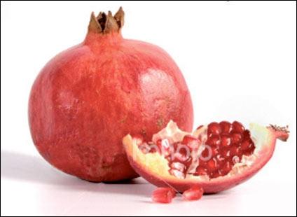 Parmi les propositions suivantes, laquelle ne porte pas le même nom que ce fruit ?