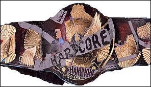 Qui a gagné le plus de fois le WWF Championship ?