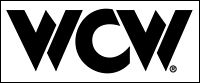 Quel était le dernier match de la WCW ?