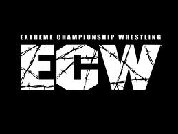 Quels sont les ECW Originals ?