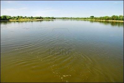 La Vistule, longue de plus de 1 000 km, prend sa source en Silésie et se jette dans la mer Baltique. C'est le fleuve principal de...