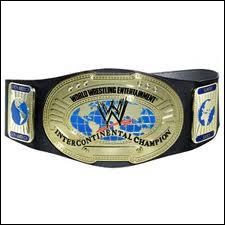 Quel catcheur a le règne le plus long en tant que champion Intercontinental ?