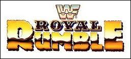 Combien de divas ont-elles participé à un Royal Rumble match ?