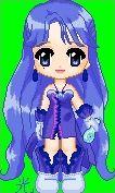 Minimaid Melody