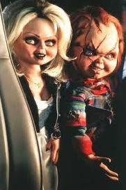 Les films d'horreur en image (2)