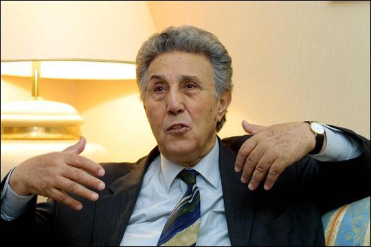 Le premier président algérien, Ahmed Ben Bella, est mort le 11 avril. Quand a-t-il été au pouvoir ?