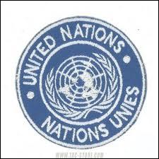 Qui était secrétaire général des Nations Unies en 1998 ?