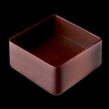 Un petit carré dans une sauce au vin la parfume délicieusement...