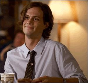 Mais quel âge a Reid, au fait ?