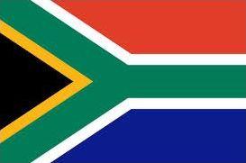 Drapeaux d'Afrique