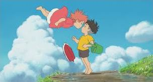 Films : Studio Ghibli