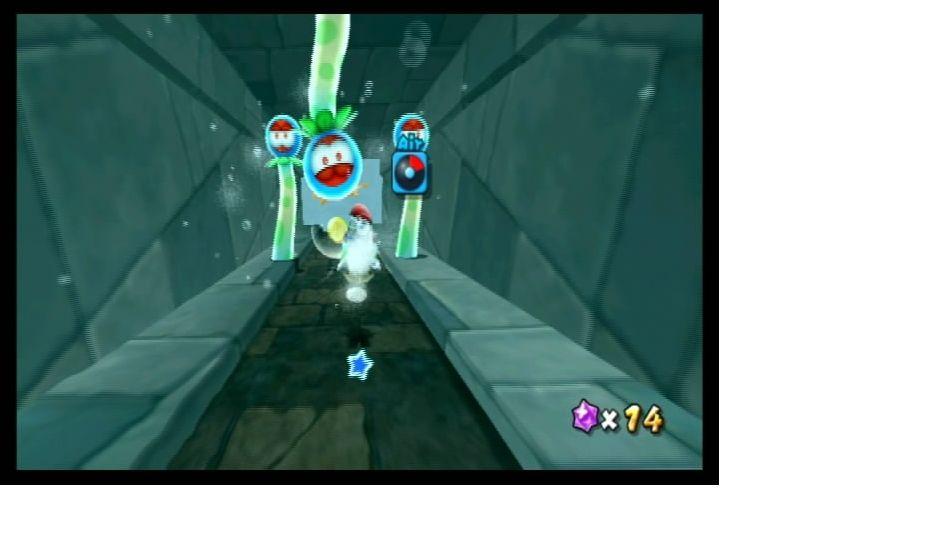 Quizz Mario Galaxy 2 (2)