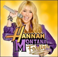 Dans  Hannah Montana , qui est Jackson pour Miley ?