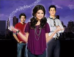 Disney Channel : des stars