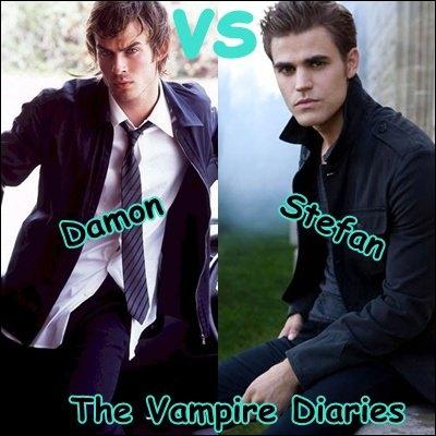 Qui Elena choisit-elle ?