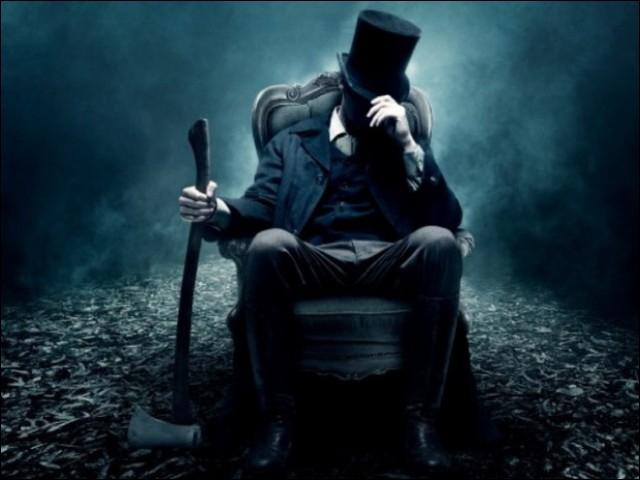 Jeux vidéo : Dans quelle série de jeux vidéo débutée en 1986 incarne-t-on un chasseur de vampire de la famille Belmont ?