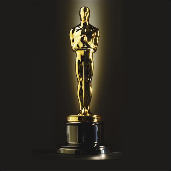 Cinéma : Quel fut le premier récipiendaire non-humain à se voir attribuer un Oscar ?