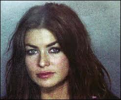Son rôle le plus mémorable est celui de Lani McKenzie dans  Alerte à Malibu . Qui est-ce ?