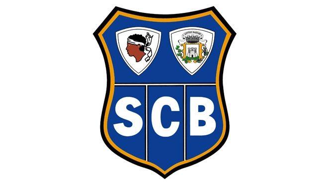 Logos : football