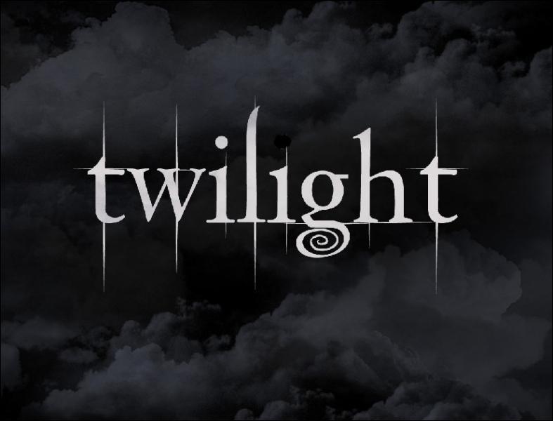 Que signifie Twilight ?