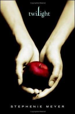 Qui a écrit  Twilight  ?