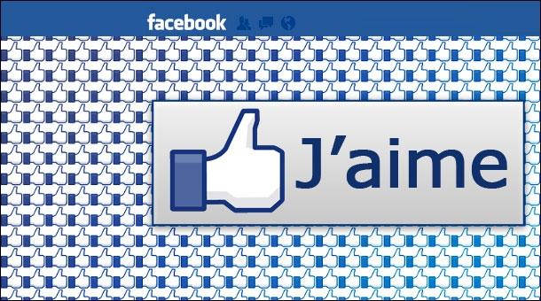 Combien une page peut-elle (au maximum) avoir d'adhérents sur Facebook ?