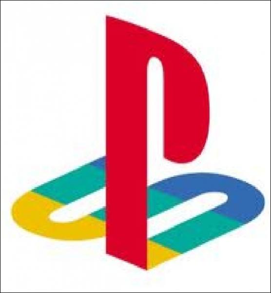 Quelle écriture manque-t-il sur ce logo ?