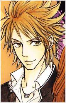 Dans quel tome Masamune enlève la serviette d'Arata ?