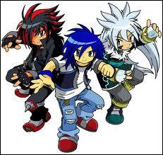 Un autre personnage de Sonic va être chargé d'enquêter sur Shadow Qui est-ce ?