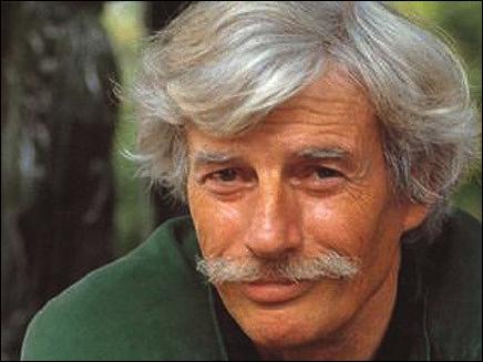 La chanson   Jean de France   a été composé pour rendre hommage à l'homme qu'était le chanteur Jean Ferrat. Qui a écrit les paroles de cette chanson ?