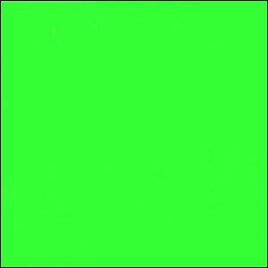 Quelle est cette belle couleur ?
